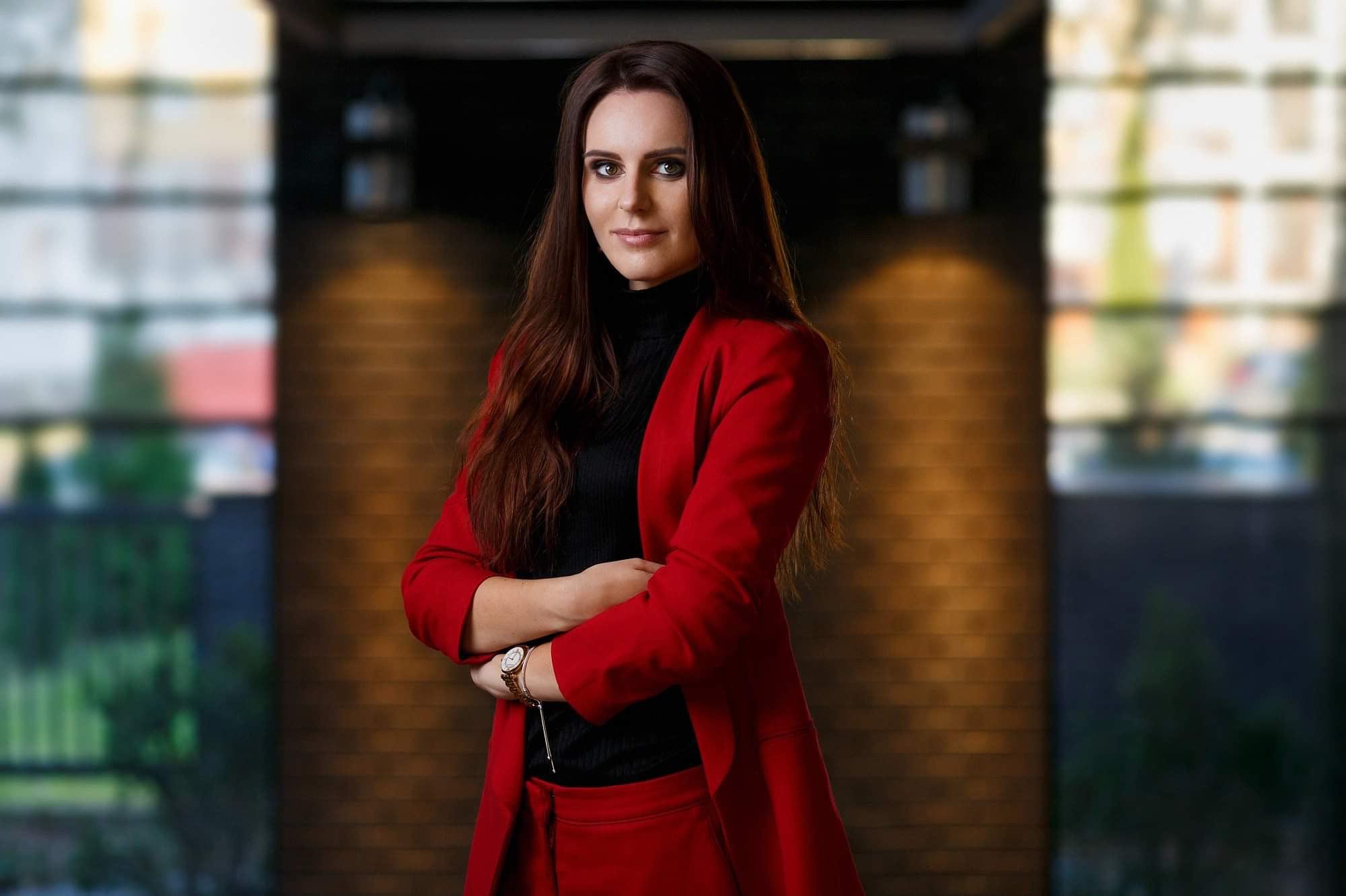 Kancelaria adwokacka - adwokat dr Katarzyna Wiktorzak
